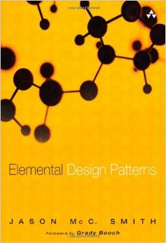 Elemental-Design-Patterns