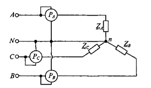 graph_example_circuit_drawing