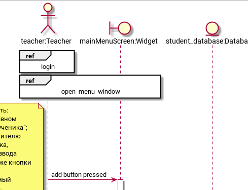 sequence-diagram-ref